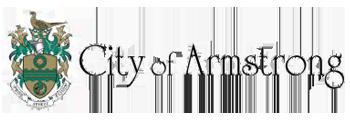 Armstrong City Logo