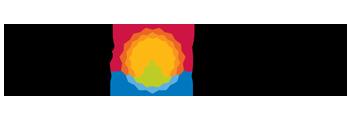 Kelowna City Logo