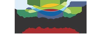 Lakecountry Municipal Logo
