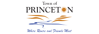 Princeton Township BC logo