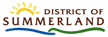Summerland Municipal Logo