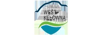 West Kelowna City Logo